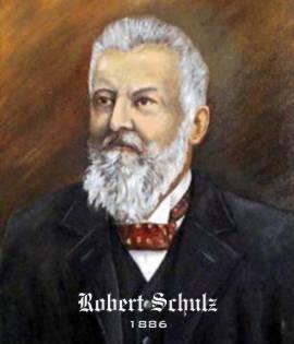 Роберт Шульц