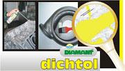 Dichtol - Дихтол