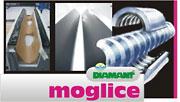 Moglice - Моглайс