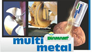 Multimetal - Мультиметалл